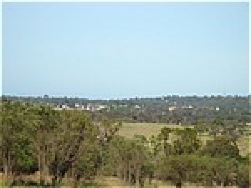 Lot 44 Neville  Road, Baldivis, WA 6171