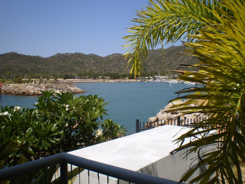 2102/146 Sooning Street (Bright Point) Nelly Bay, Nelly Bay, Qld 4819