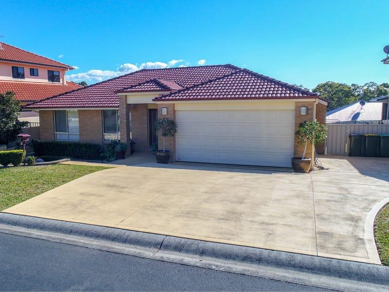 15 Sassafras Close, Valentine, NSW 2280