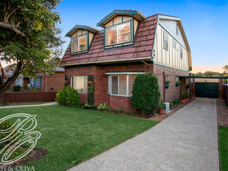 103 Permanent Avenue, Earlwood, NSW 2206
