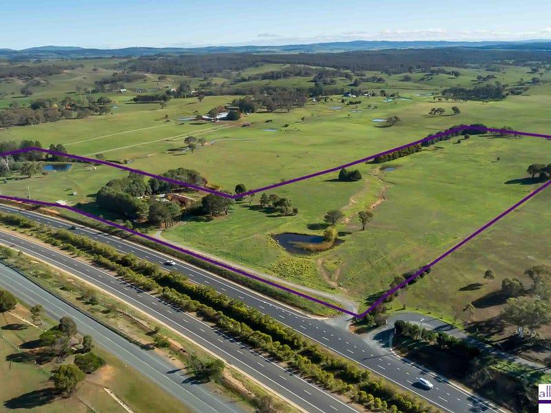 1633 Federal Highway, Sutton, NSW 2620
