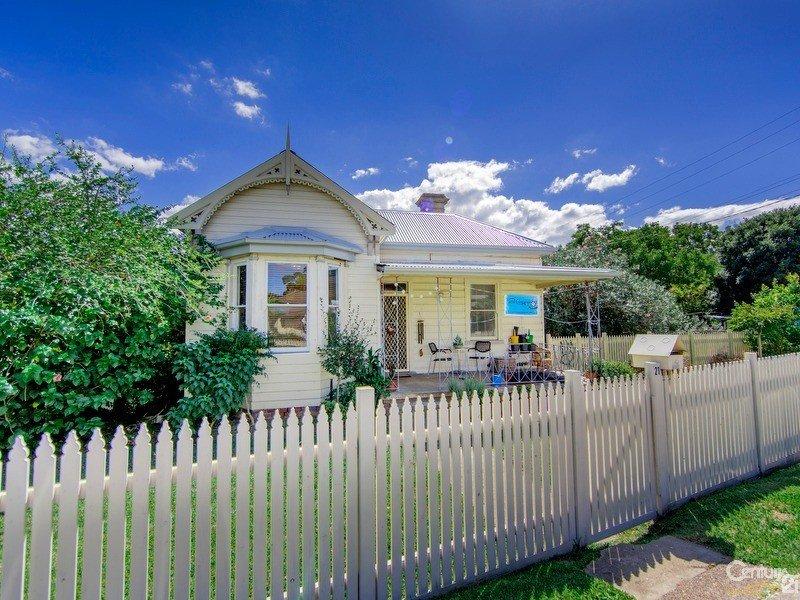 21  Robert Street, Wallsend, NSW 2287