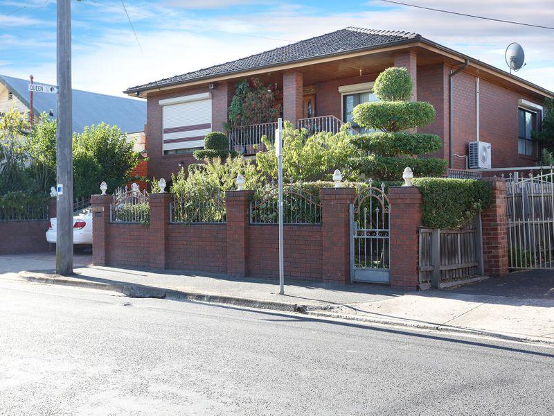 234 Reynard Street, Coburg, Vic 3058