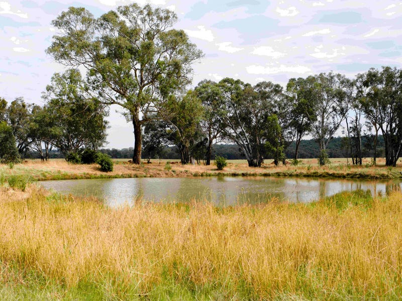 Chiltern Valley Road, Chiltern Valley, Vic 3683