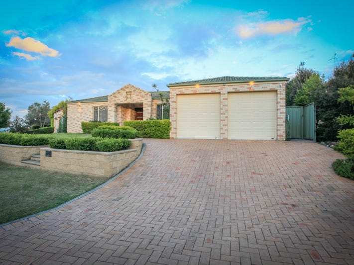 16 Mallacoota Close, Prestons, NSW 2170