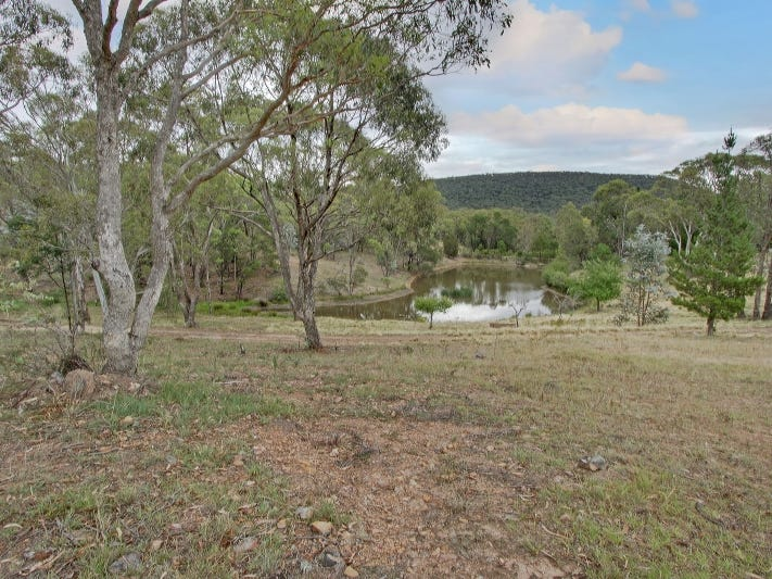 194 Tarlo River Road, Goulburn, NSW 2580