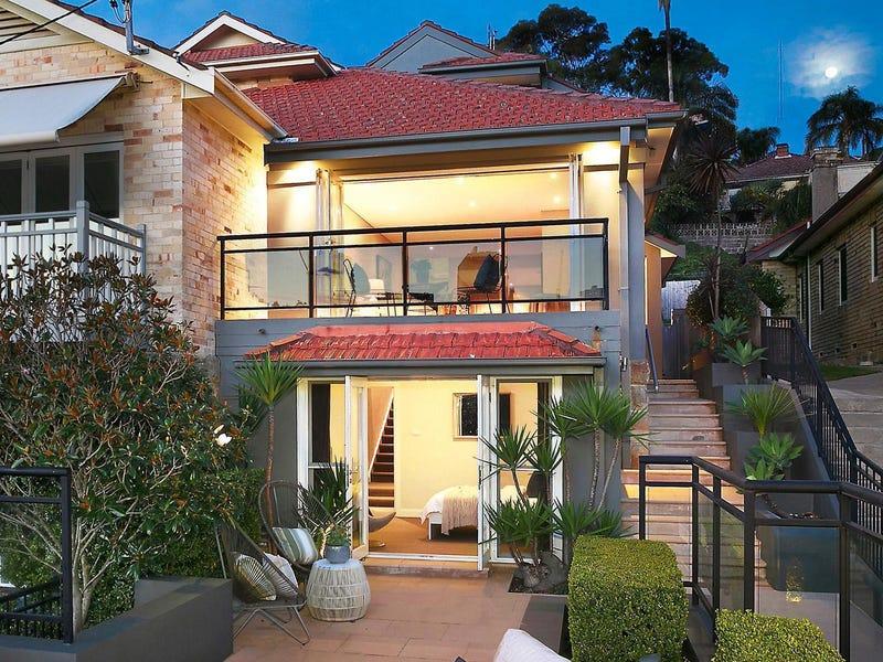 61 Spruson Street, Neutral Bay, NSW 2089