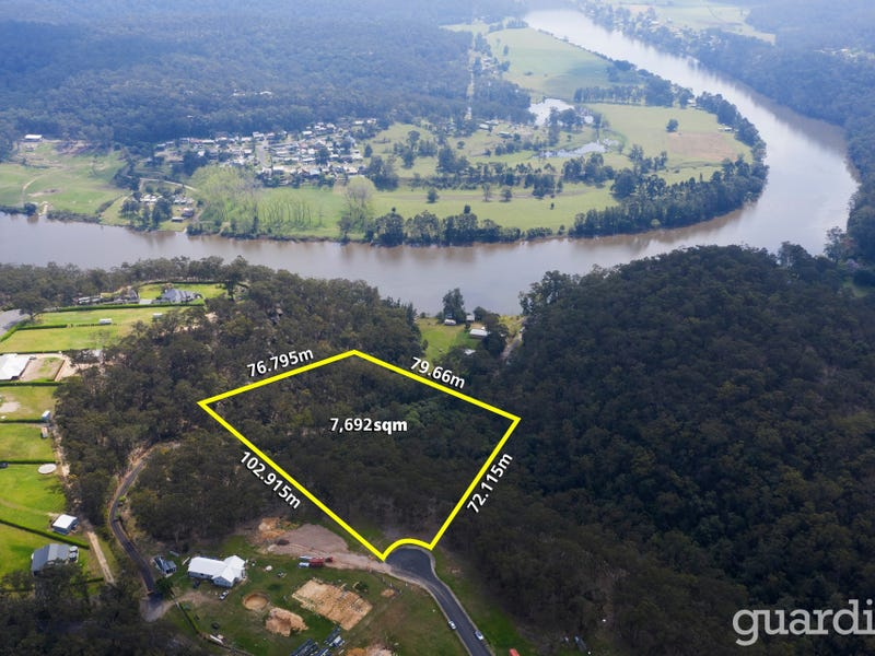 8 Highview Place, Sackville North, NSW 2756