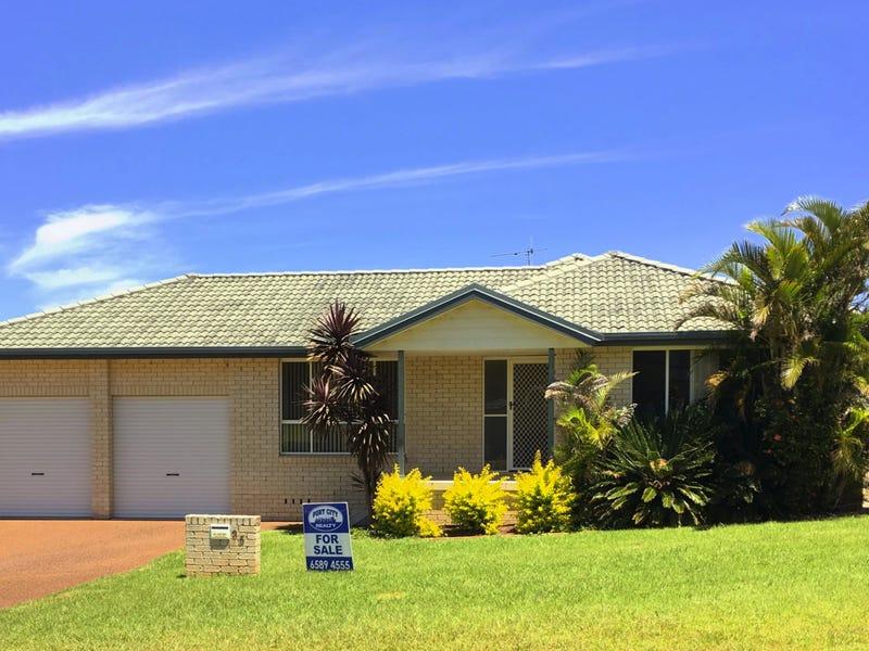 35 Ericson Pl, Port Macquarie, NSW 2444