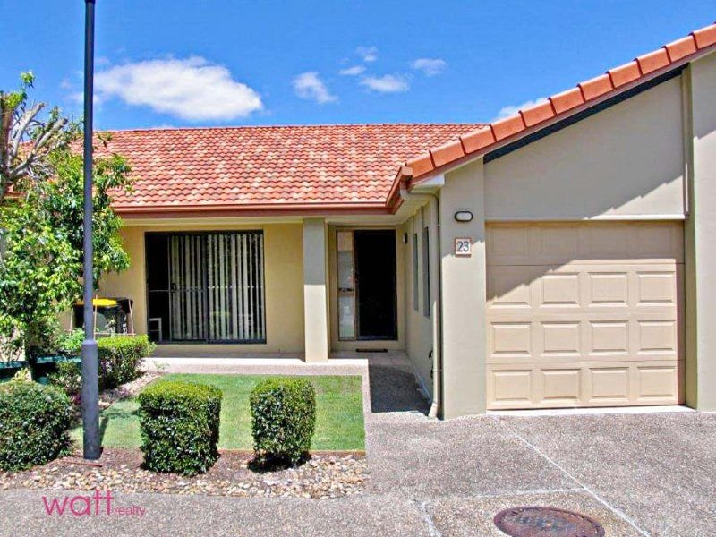 23/121 Albany Creek Road, Aspley, Qld 4034