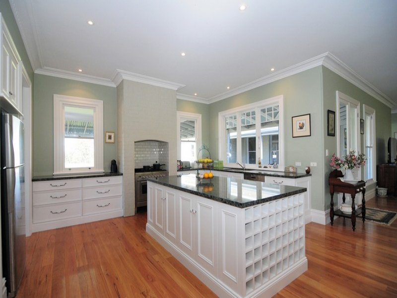 119 Taylors Lane, Cambewarra, NSW 2540 - Property Details