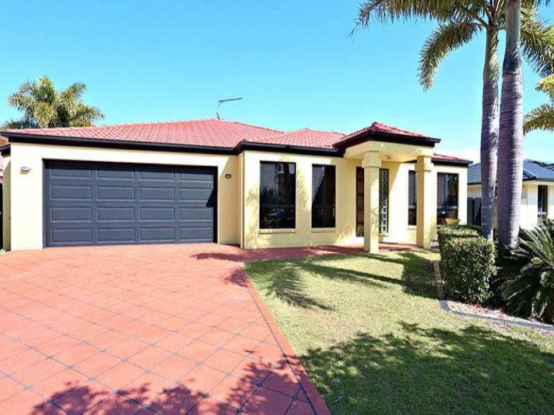 224 Endeavour Drive, Banksia Beach, Qld 4507