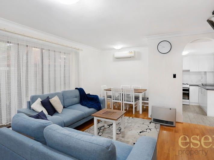 17/59-61 Neil Street, Merrylands, NSW 2160