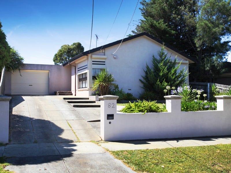 82 Toora Drive, Westmeadows, Vic 3049