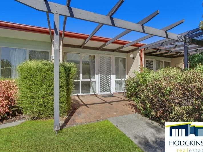 59/177 Badimara Street, Fisher