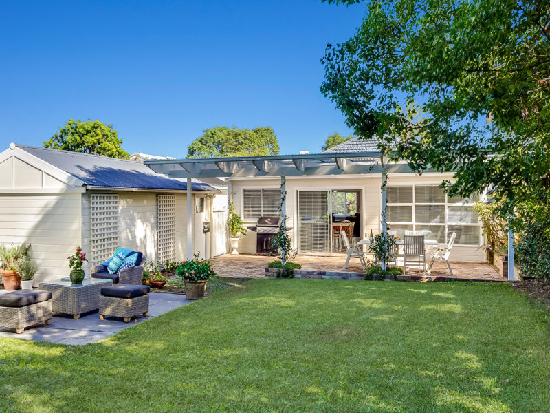 22 Surrey Avenue, Collaroy, NSW 2097