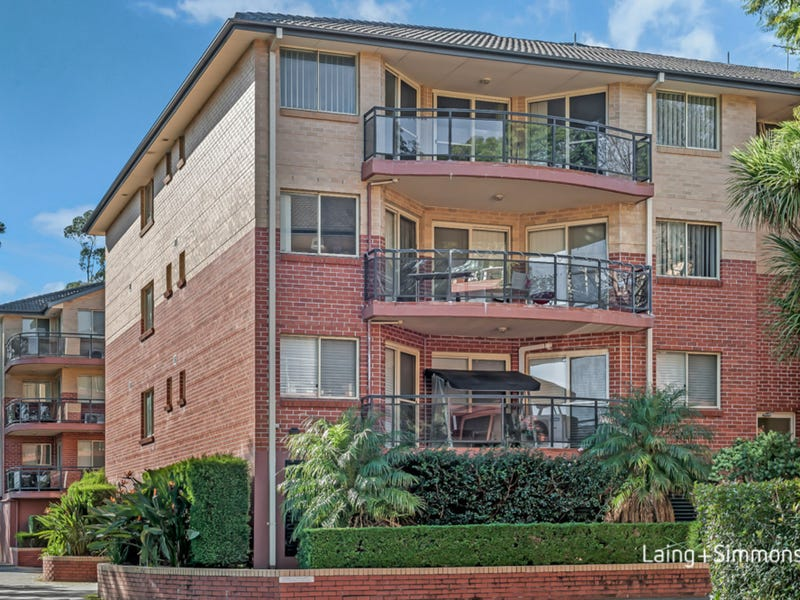 64/298-312 Pennant Hills Road, Pennant Hills, NSW 2120