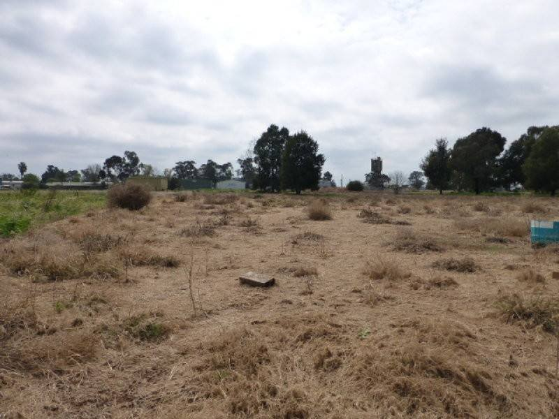 Lot 218, Edwards Rd, Finley, NSW 2713