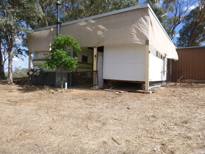 98 Blue Mantle Road, Wyangala, NSW 2808