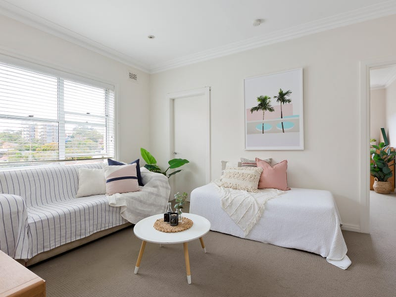 5/66 Addison Road, Manly, NSW 2095