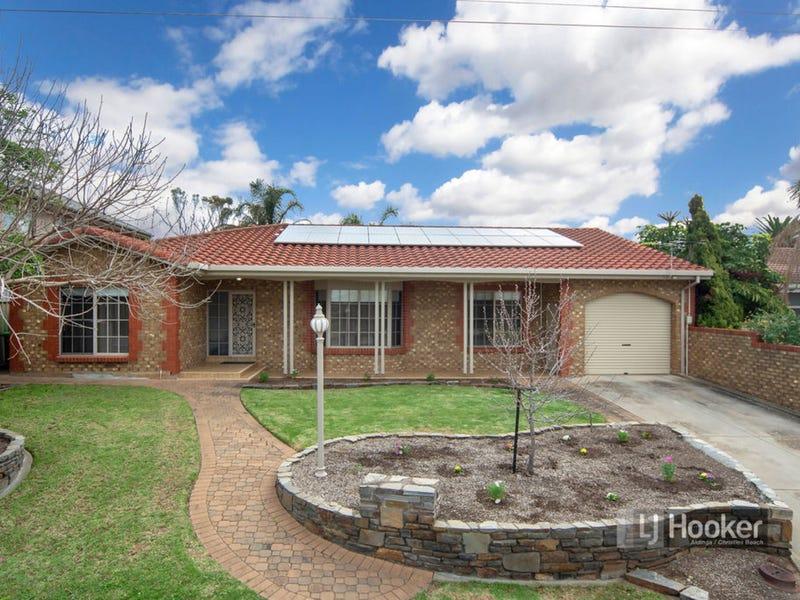 79 Commercial Road, Port Noarlunga South, SA 5167