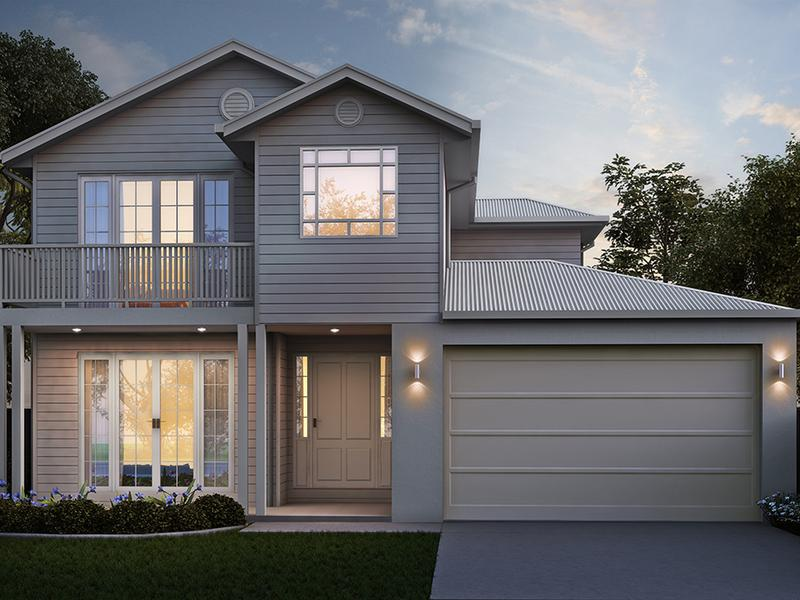 New House And Land Packages For Sale In Chelmer Qld 4068