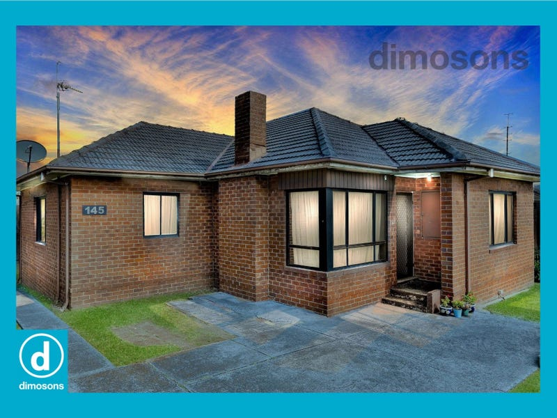 145 Flagstaff Road, Warrawong, NSW 2502