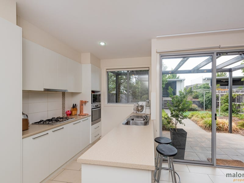 17 Ultimo St, Crace, ACT 2911