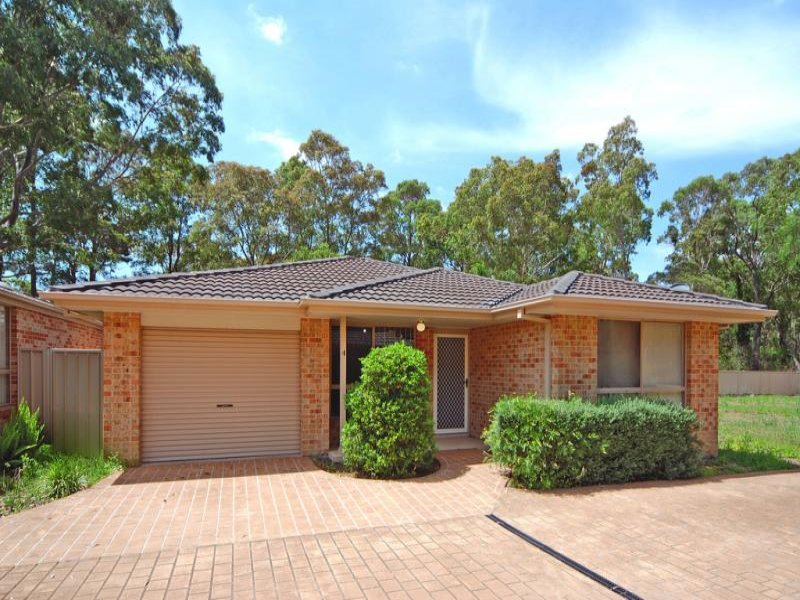 4/76 Hillcrest Avenue, South Nowra, NSW 2541