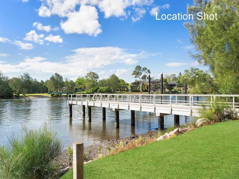 19 Riverview Road, Pleasure Point, NSW 2172