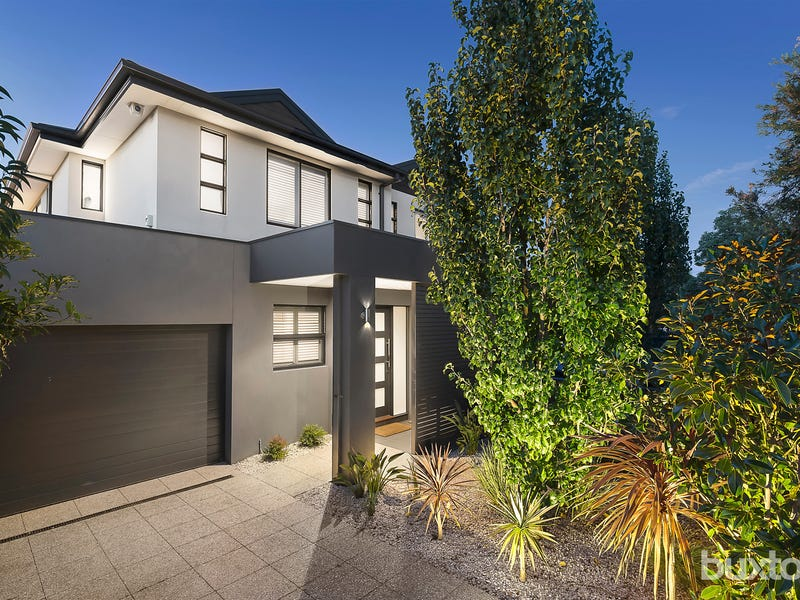39A McArthur Street, Bentleigh, Vic 3204