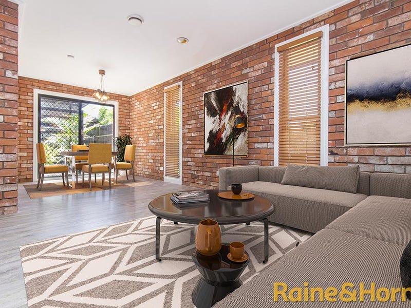 17 Sherwood Avenue, Dubbo, NSW 2830