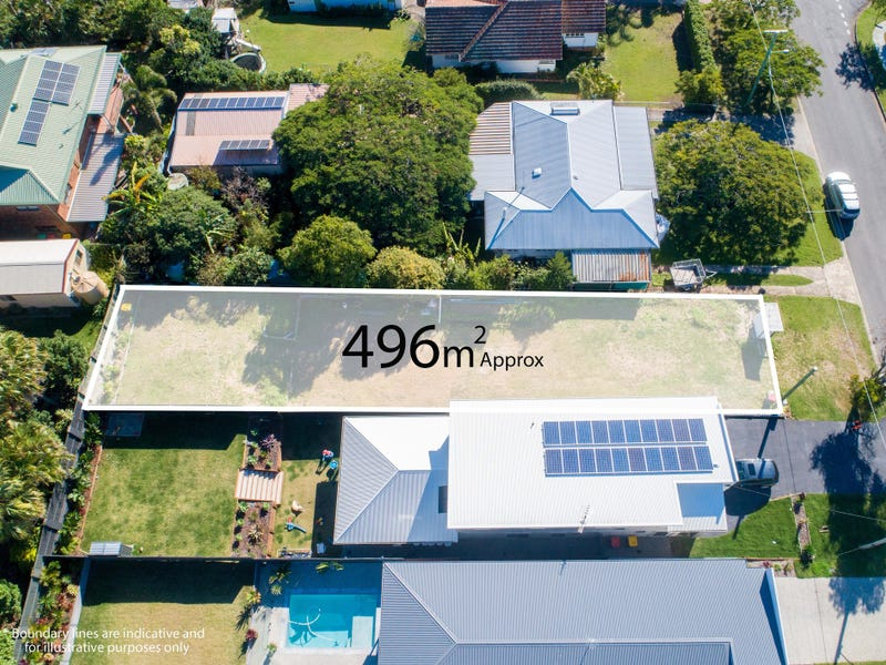 34 Fisher Parade, Zillmere, Qld 4034