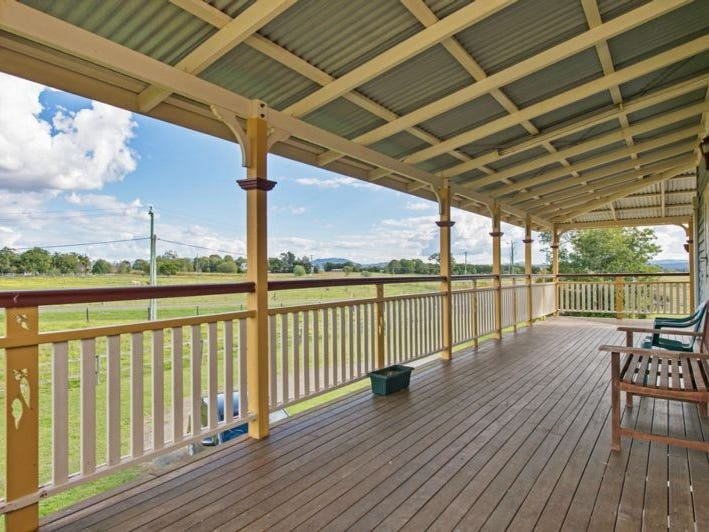 11 Cyrus Road, Veresdale, Qld 4285