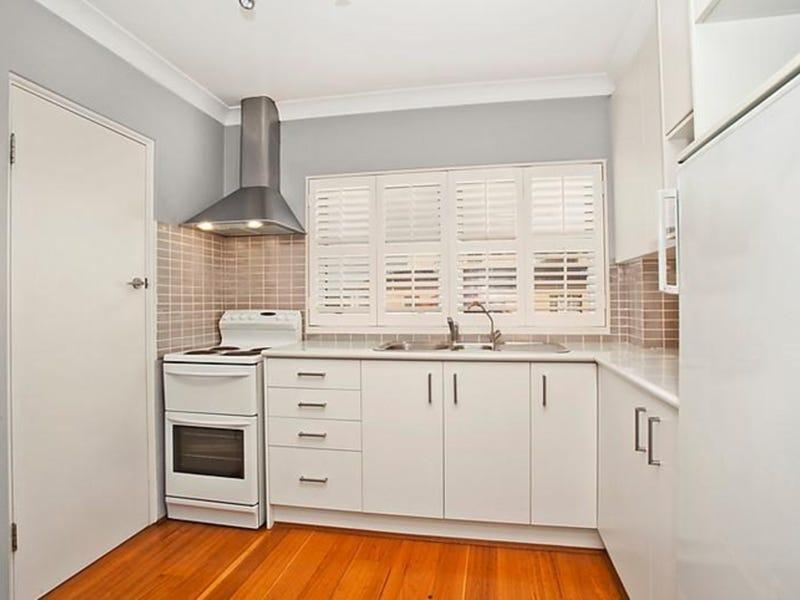 6/86 Botany Street, Randwick, NSW 2031