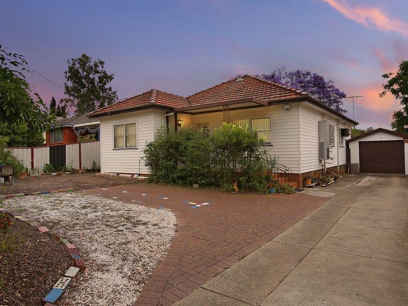 109 Wentworth Avenue, Wentworthville, NSW 2145