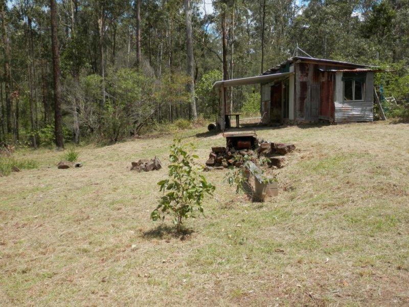 Lot 24 Bellbird Road, Drake, NSW 2469