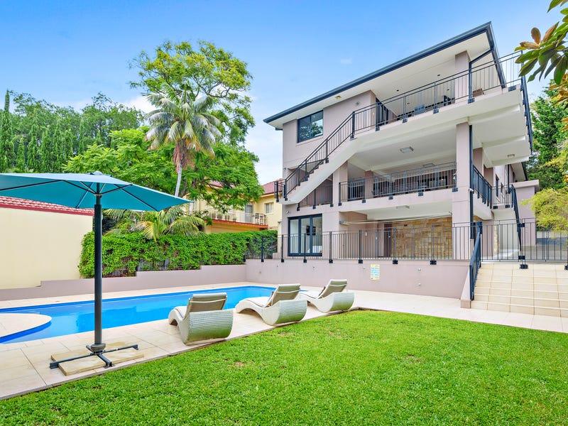 37 Beresford Road, Rose Bay, NSW 2029