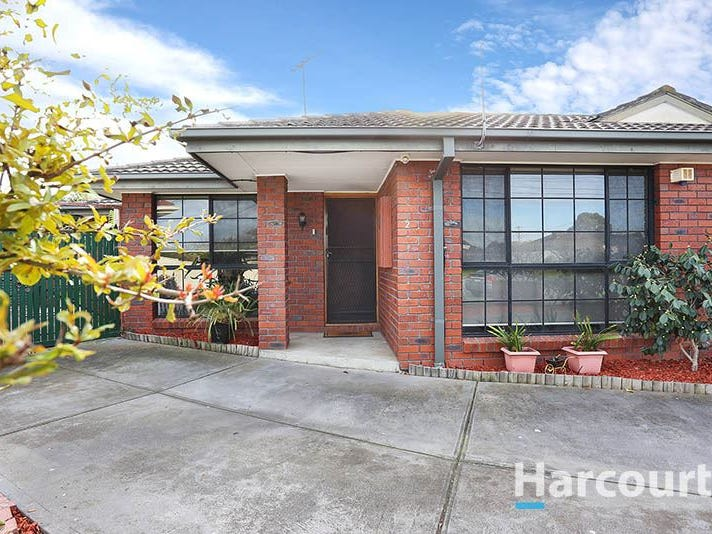 2/7 Cooma Court, Lalor, Vic 3075