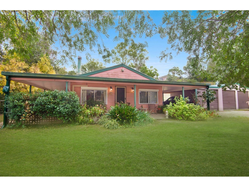 339 Cut Hill Road, Cobbitty, NSW 2570