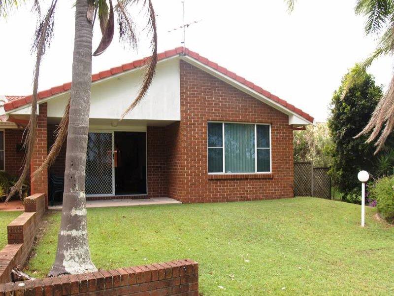 3/10 Olen Close, Wooli, NSW 2462