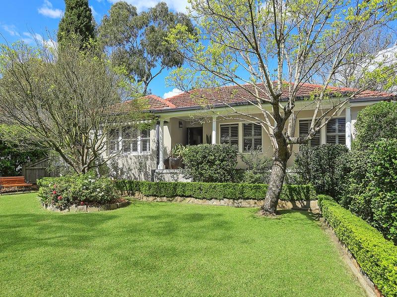 86 Yarrara Road, West Pymble, NSW 2073