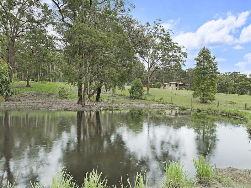 212 Lings Road, Buttai, NSW 2323