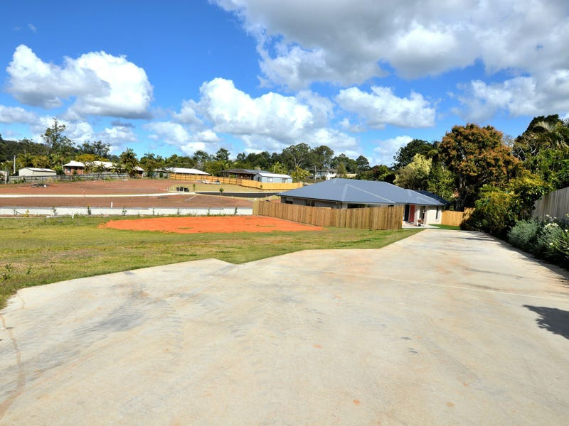 Lot 4/23 Lingara Avenue, Palmwoods, Qld 4555