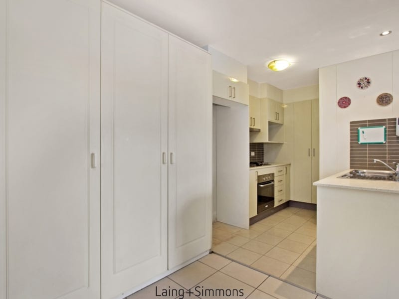 1/2-4 Station Street, Homebush, NSW 2140