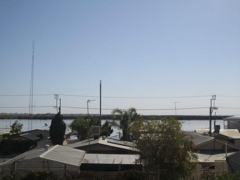 37 Fisherman Bay Road, Port Broughton