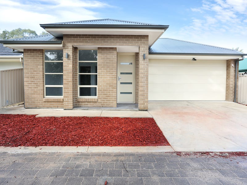 2/38 Golden Grove Road, Modbury North, SA 5092