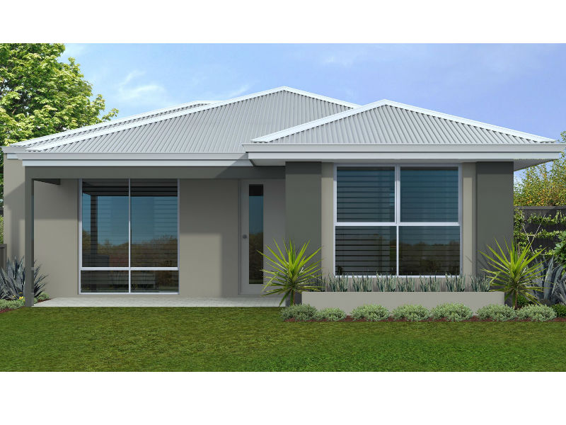 Lot 105 Orange Street, Kwinana Town Centre