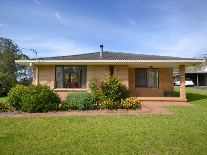 15 Mungara Place, Beechwood, NSW 2446