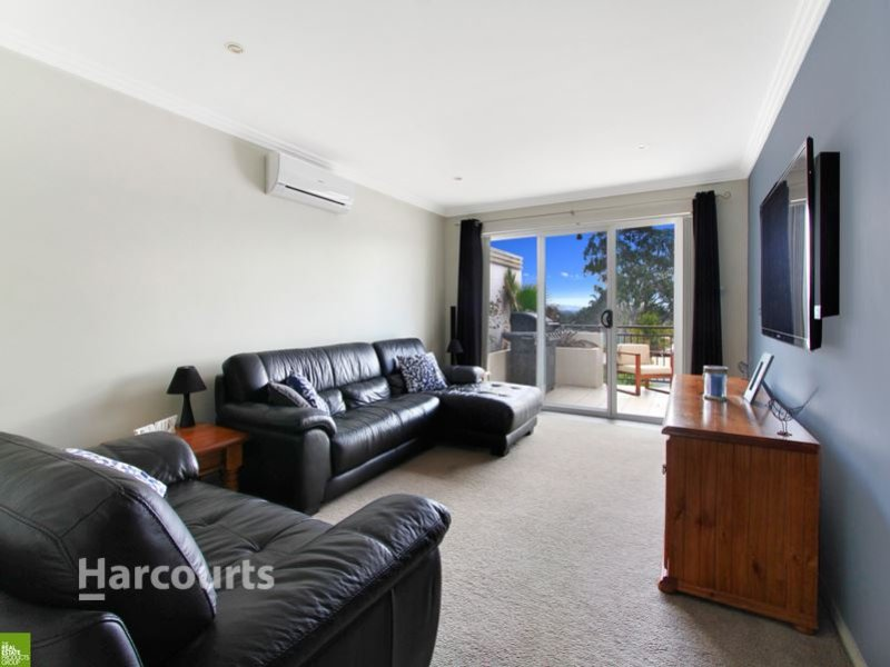 1/71 Central Avenue, Oak Flats, NSW 2529